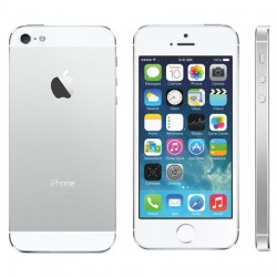 iPhone 5 32Go (AAA)