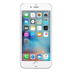 iPhone 6 128Go (AAA)
