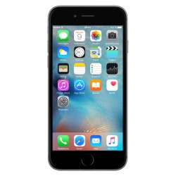 iPhone 6S 32Go (AAA)
