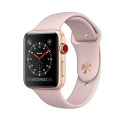 Apple Watch Series 3 - TelOneiPhone.fr