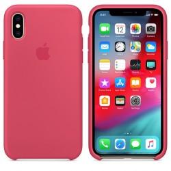 coque iphone 8 plus douce