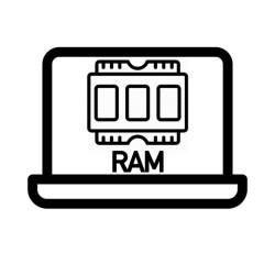 Remplacement Barettes RAM - TelOneiphone.fr
