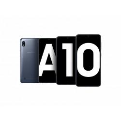 Samsung Galaxy A10 32Go - TelOneiPhone.fr