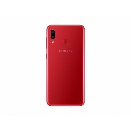 Samsung Galaxy A20 32Go - TelOneiPhone.fr