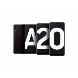 Samsung Galaxy A20 32Go
