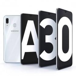 Samsung Galaxy A30 64Go
