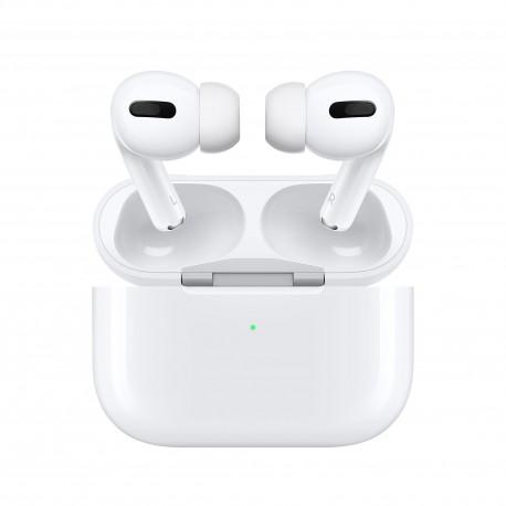 Apple AirPods Pro - TelOneiPhone.fr