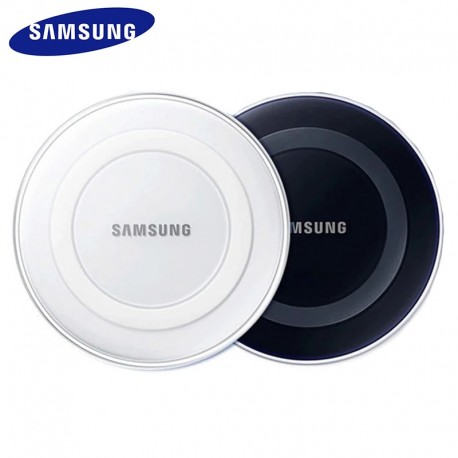 Chargeur Sans Fil Samsung QI 5V/2A