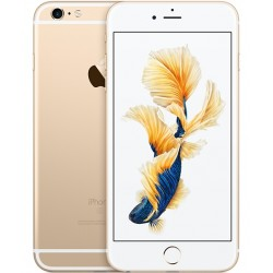 Réparation Express Ecran iPhone 6S Plus - TelOneiPhone.fr