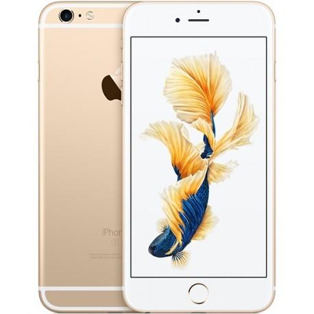 Réparation Express Ecran iPhone 6S Plus - TelOneiPhone.fr
