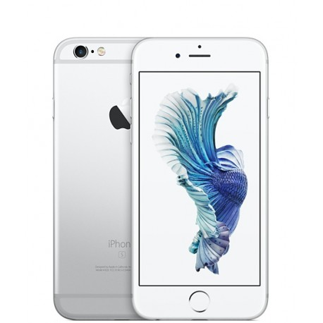 Réparation Express Ecran iPhone 6S - TelOneiPhone.fr