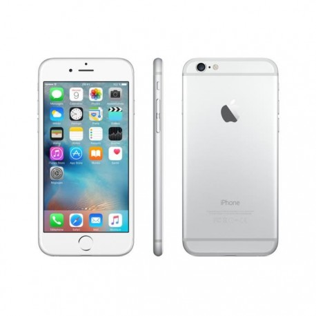 Réparation Express Ecran iPhone 6 - TelOneiPhone.fr