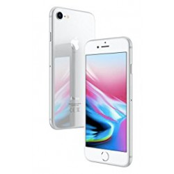 Réparation Express Ecran iPhone 8 - TelOneiPhone.fr