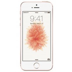 Réparation Express Ecran iPhone SE - TelOneiPhone.fr