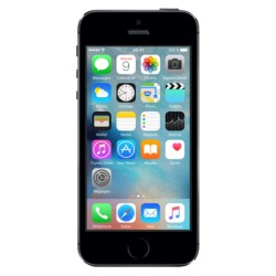 iPhone 5S 32Go (AAA)