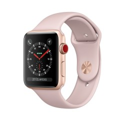 Apple Watch Series 3 - TelOneiPhone.fr