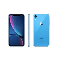 iPhone XR 128Go - TelOneiPhone.fr
