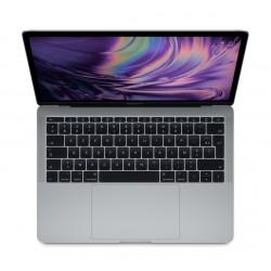 """Macbook Pro Retina 13"""" I5 128GO Gris Sidéral Fin 2017"""