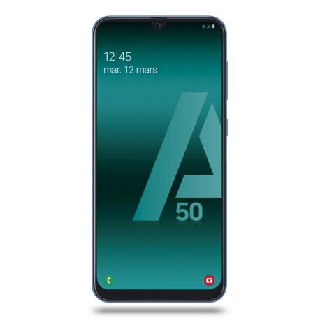 Samsung Galaxy A50 128Go - TeloneiPhone.fr