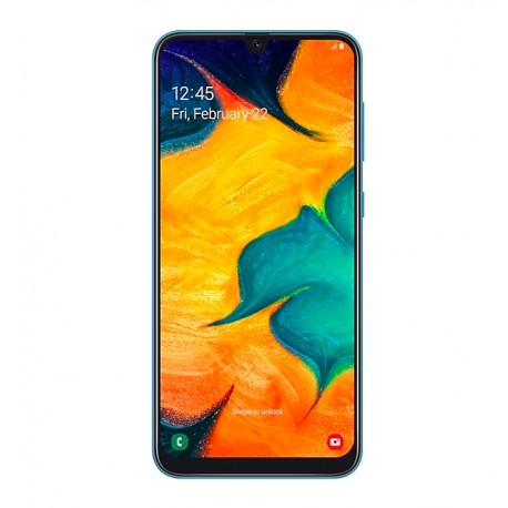 Samsung Galaxy A30 64Go - TelOneiPhone.fr