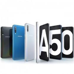 Samsung Galaxy A50 128Go