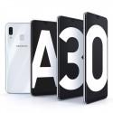 Samsung Galaxy A30S  64Go