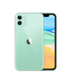 iPhone 11 256Go - TelOneiPhone.fr