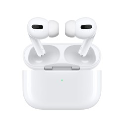 Apple AirPods Pro - TelOneiPhone.fr