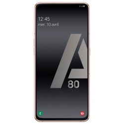 Samsung- Galaxy -A80 -128Gb (2019)