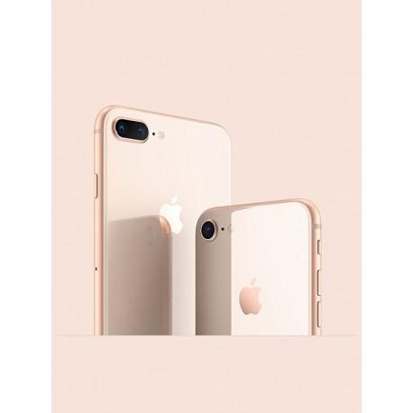 iPhone 8 64Go - TelOneiPhone.fr