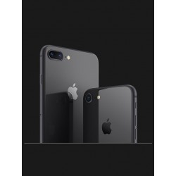 iPhone 8 64Go (Grade AAA)