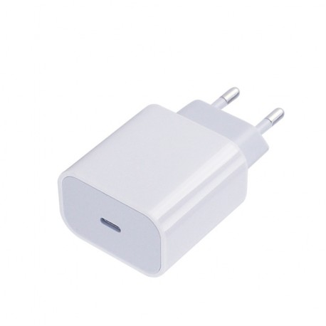 Adaptateur CELBRO Type USB-C 3.0-18W