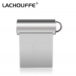 Clé USB 32GB Flash Mémoire 2.0 (LACHOUFFE)