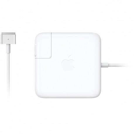 Adaptateur-Secteur-MagSafe-2-Apple-60W-pour-MacBook-Pro-Retina