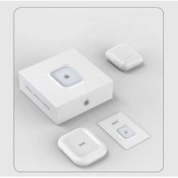 Station de Charge Rapide  Apple Sans Fil
