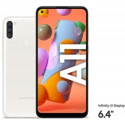 Samsung Galaxy- A11 - Dual SIM-2020