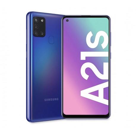 Samsung Galaxy A21s 32Gb - 3 Gb RAM