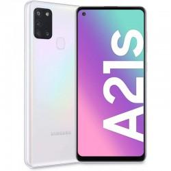 Samsung Galaxy A21s 32Gb  3Gb RAM