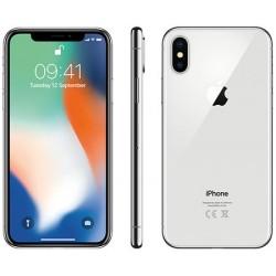Ecran iPhone X - TelOneiPhone.fr