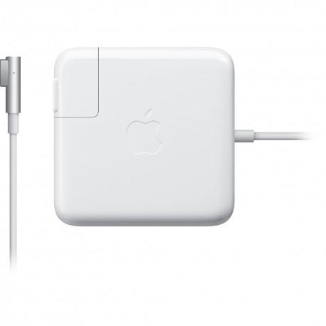 Adaptateur secteur MagSafe de 60 W Apple Pour MacBookPro