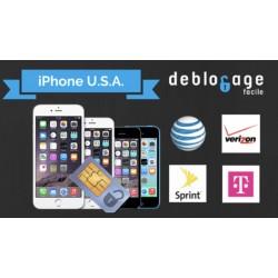 Déblocage SIM -iPhone 6 / 11 Pro Max Tout Modèle Smartphones et Mobiles- TelOneiPhone.fr