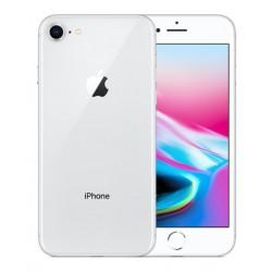 iPhone 8 256Go - TelOneiPhone.fr