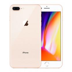 iPhone 8 Plus 64Go - TelOneiPhone.fr