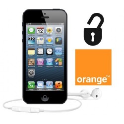 Déblocage SIM ORANGE - TelOneiPhone.fr