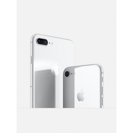 iPhone 8 Plus 256Go - TelOneiPhone.fr
