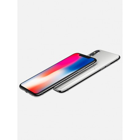 iPhone X 256Go - TelOneiPhone.fr