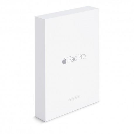 "iPad Pro Wifi + 4G 9,7"" 32Go - TelOneiPhone.fr"