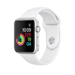 Apple Watch Series 1 - TelOneiPhone.fr