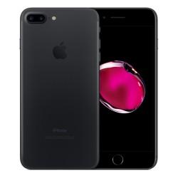 Réparation Express Ecran iPhone 7 Plus