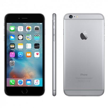Réparation Express Ecran iPhone 6 Plus - TelOneiPhone.fr